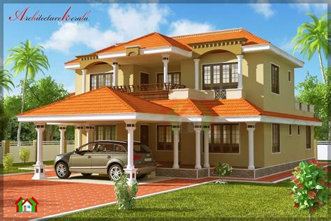 Traditional Home Plans With Photos by Fresh Kerala Traditional House Plans With Photos Ideas