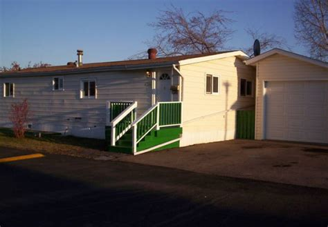 new mobile homes in edmonton mobile homes ideas