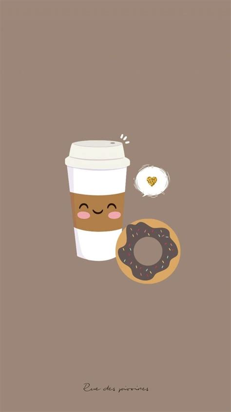 coffee wallpaper pinterest 500 best double double images on pinterest coffee cups
