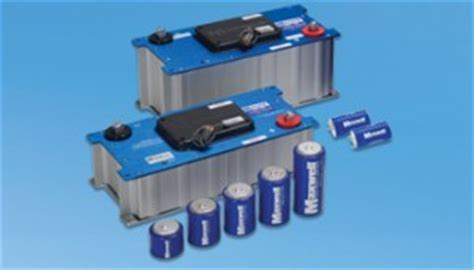 supercapacitors weight corning adds weight to cap development for vehicles