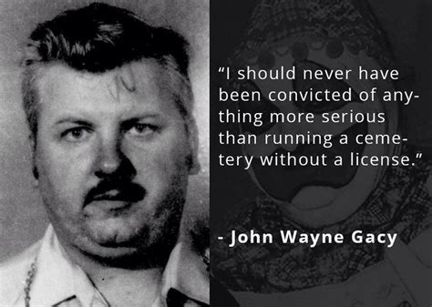 serial killer true crime library serial killers by name 13 best images about john wayne gacy on pinterest