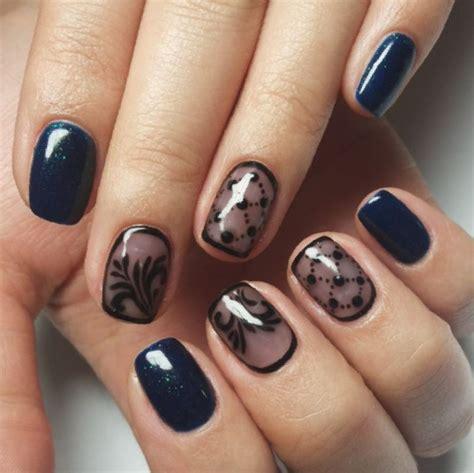 Fingernail Designs by Fingernail Designs 2018 Madrat Co