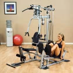 home leg press powerline p2x home with leg press fitness factory
