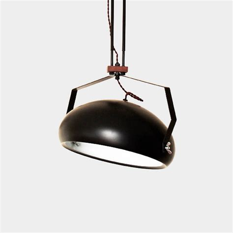 Loft Industrial Metal Pendant Light Lighting Industrial Metal Pendant Lights