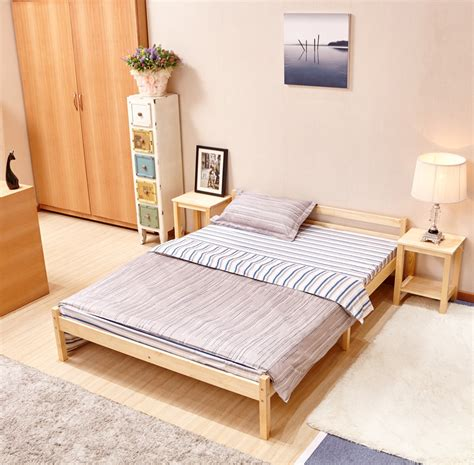 Colorful Bed Frames Colorful Bed Frames Buy A Custom Colorful Patchwork Quilt Reclaimed Wood Bed Frame Made To