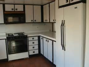 Painting Laminate Kitchen Cabinets White Kitchen White Laminate Kitchen Cabinet Doors Edypoi Com