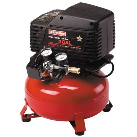 craftsman portable air compressor 919 152145 repair parts