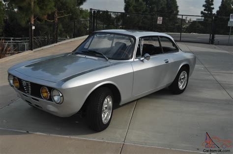alfa romeo 2000 gtv for sale 1974 alfa romeo gtv 2000 for sale alfa romeo 2000 gtv for