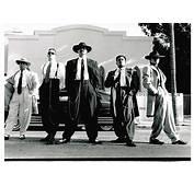 El Pachuco Zoot Suits Since 1978  Suit Pinterest