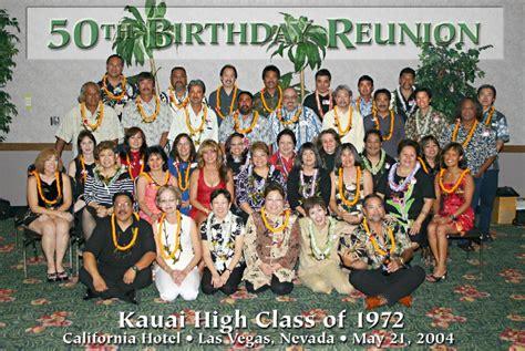 aloha from kauai the florist aloha from kaua i the florist