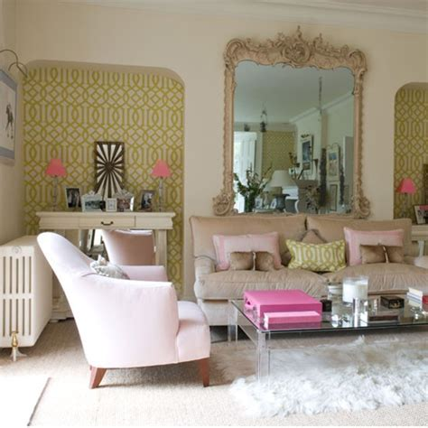 what to do with alcove in living room symmetrical design clever designs for alcoves housetohome co uk