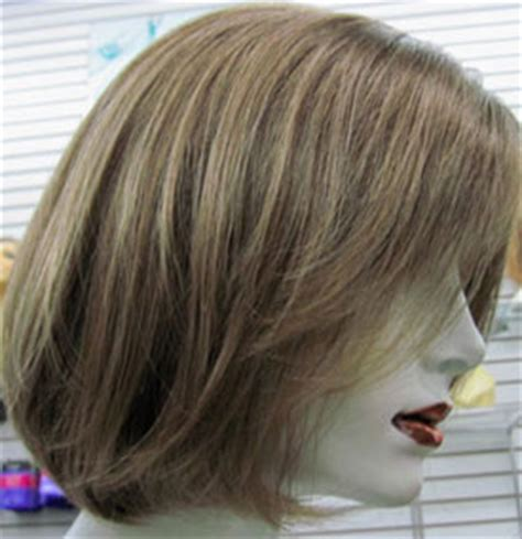haircuts in durham ct private wigs salon hair loss salon wigs for chemo