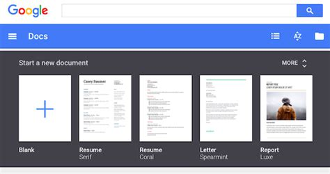 google doc powerpoint templates templates for docs presentation printable