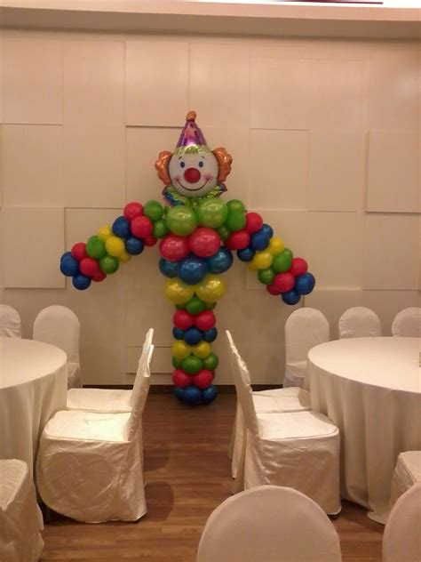 Balloon Decorations Prices by Big Balloon Balloon Decoration Price