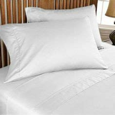 Most Comfortable Thread Count by Home Kitchen Sheets Pillowcases On
