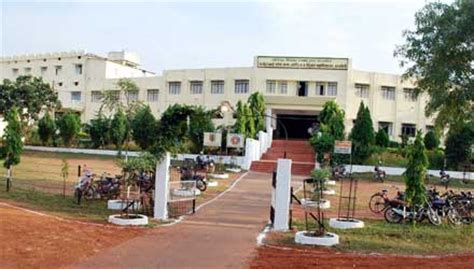 Department Of Commerce Du Mba Cut by Nmd Department Of Management Technology And Research