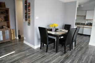 grey kitchen floor ideas gray laminate flooring for any interior design best