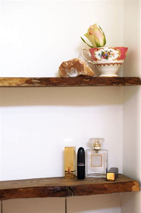 Plank Boven Commode by Diy Wandplank With Plank Boven Commode