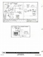 wiring diagram for suburban rv furnace images collection wiring diagram for suburban rv furnace collections