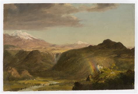 google images landscape file frederic edwin church south american landscape