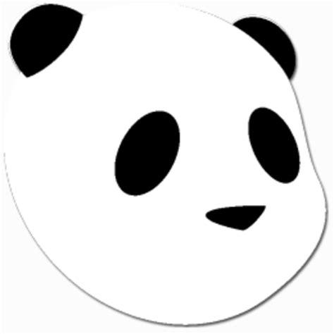 Panda Security panda security