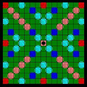 scrabble checker scrabble checker apk apkcraft