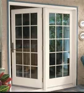 backyard doors aluminium bi folding patio doors modern