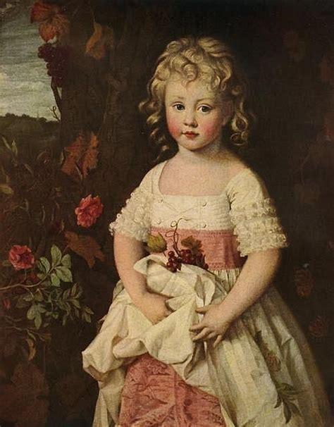 regency etiquette jane austen s world 17 best images about 1800s on pinterest hartford