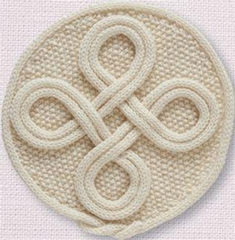 knitting circles 17 best images about knitting in circles on