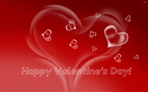 x valentines happy s day wallpaper 774302