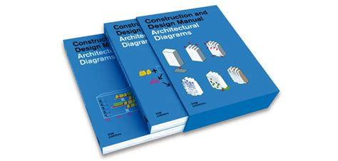 the domly dom manual books architectural diagrams construction and design manual