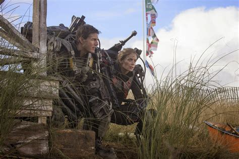 edge of the plank insidious film review edge of the plank edge of tomorrow film review