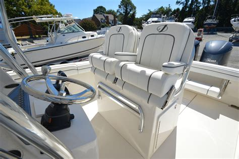 replacement boat seats for sale replacement center console boat seats bing images