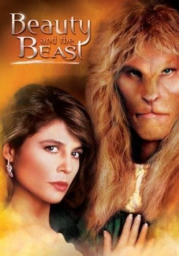 la e la bestia serie tv la y la bestia serie de tv 1987 filmaffinity