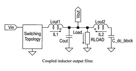 the coupled inductor filter analysis and design for ac systems the coupled inductor filter analysis and design for ac systems 28 images gt circuits gt
