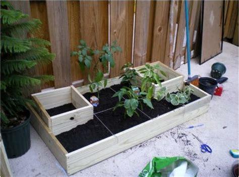 come fare l orto sul terrazzo coltivare l orto sul terrazzo di casa wakeupnews