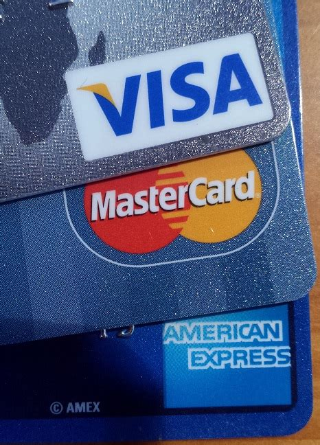 Visa Gift Card Logo - highlands bank fraud investigation 2st