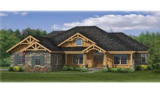 Best House Plans Craftsman Ranch House Plans Best Craftsman House Plans 5