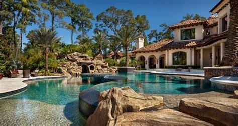 ville lussuose interni 16 spettacolari ville di lusso con piscina mondodesign it