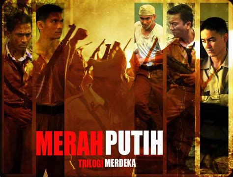 kesimpulan film merah putih june 2011 download suka suka