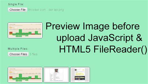 tutorial javascript html5 html 5 phpgang com