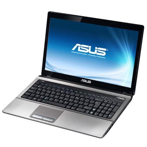 Laptop Asus Jak Wejsc Do Biosa jaka wielko蝗艸 laptopa