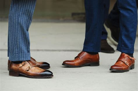 top 10 best slip resistant shoes for in 2015