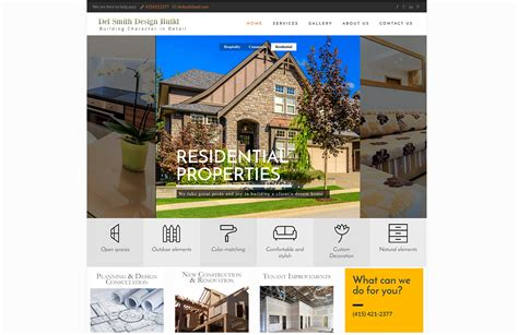 build a house website build a house website mibhouse