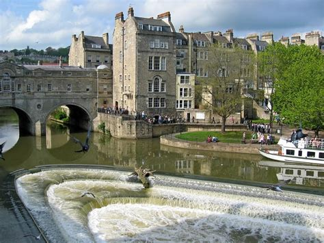 bathing in bathtub things to do in bath days out places to visit