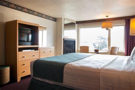 seaside hotel hi tide resort lodging oceanfront