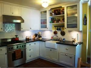 1940 Kitchen Design 1940 S Kitchen Remodel Using Original Cabinets Kitchen