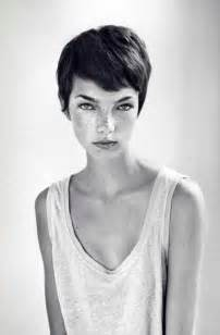 35 new pixie cut styles short hairstyles 2016 2017