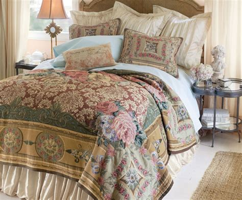 tapestry bedding bedding home soft surroundings