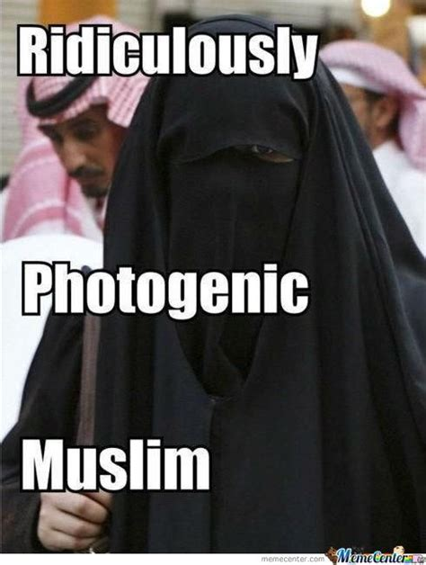 Meme Islam - muslim memes best collection of funny muslim pictures